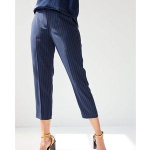 NWT Aritzia Babaton Conan Cropped Dress Pants